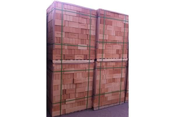 Bata Api Refactory Insulation Boiler