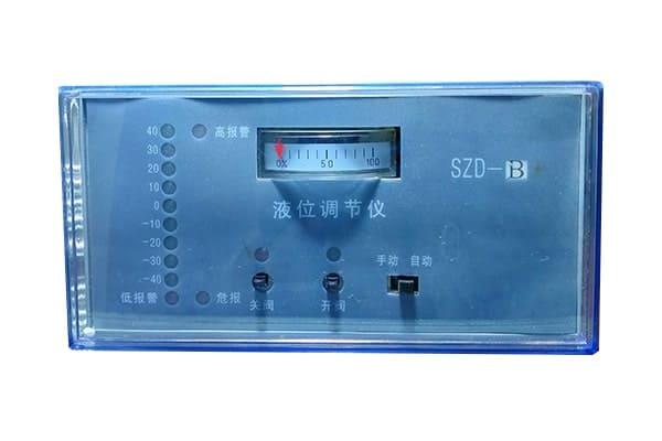 Display SZD